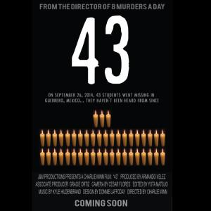43-slider