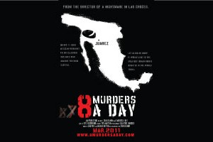 8-murders-a-day-offer-size-resize