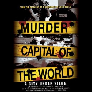 murder-capital-large-resize-banner