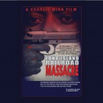 Lirr Massacre