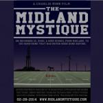 midland-mystique