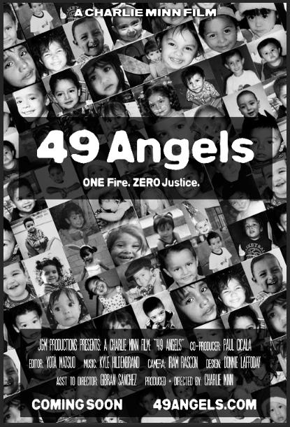 49_ANGELS_WEB