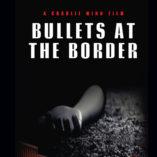 bullets-s